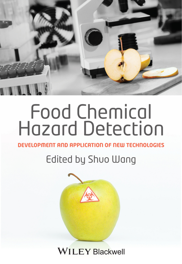 Shuo Wang Food Chemical Hazard Detection. Development and Application of New Technologies elbow long industry anti acid alkali chemical resistant rubber work gloves safety glove