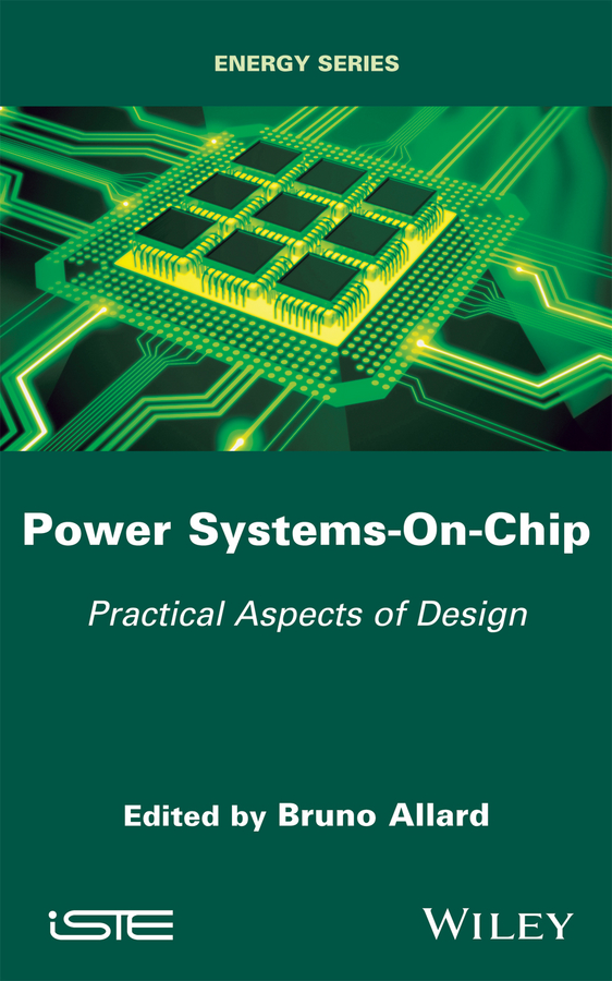 Bruno Allard Power Systems-On-Chip. Practical Aspects of Design 5pcs lot epu asp0903 power management chip