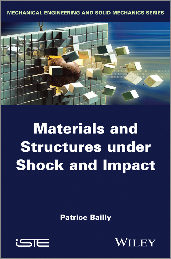 Patrice Bailly Materials and Structures under Shock and Impact m l abbé trochon antiquary a magazine devoted to the study of the past