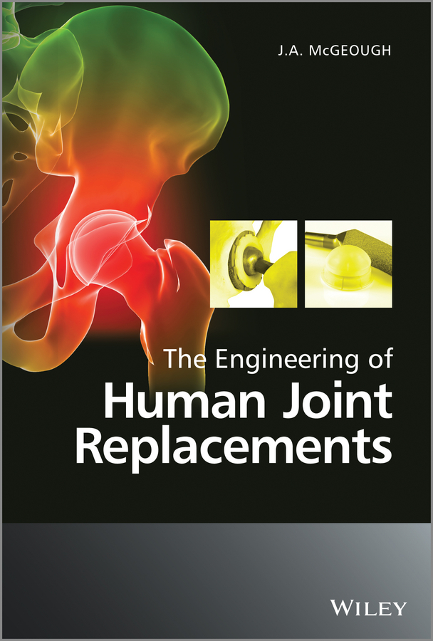 J. McGeough A. The Engineering of Human Joint Replacements black elbow design 6mm pu tube to 1 8 pt male thread pneumatic quick fittings joint connector 5 pcs