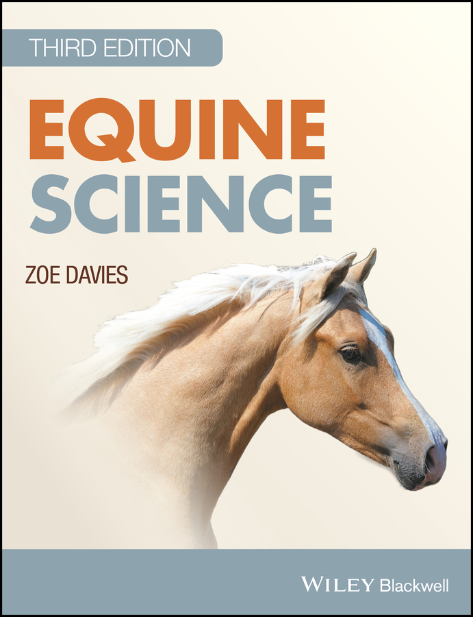 Zoe Davies Equine Science jan hawkins f advances in equine upper respiratory surgery