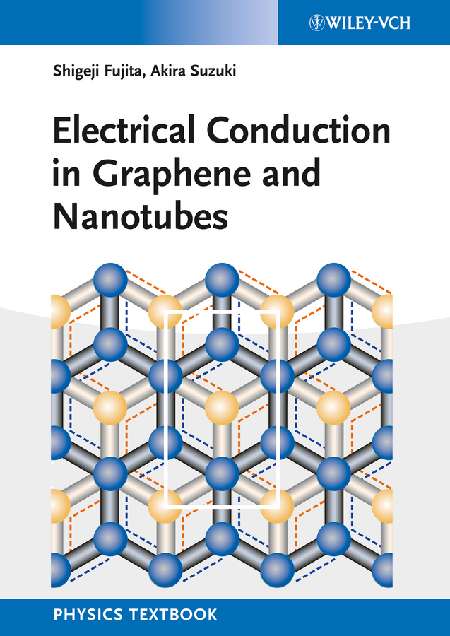Electrical Conduction in Graphene and Nanotubes фото