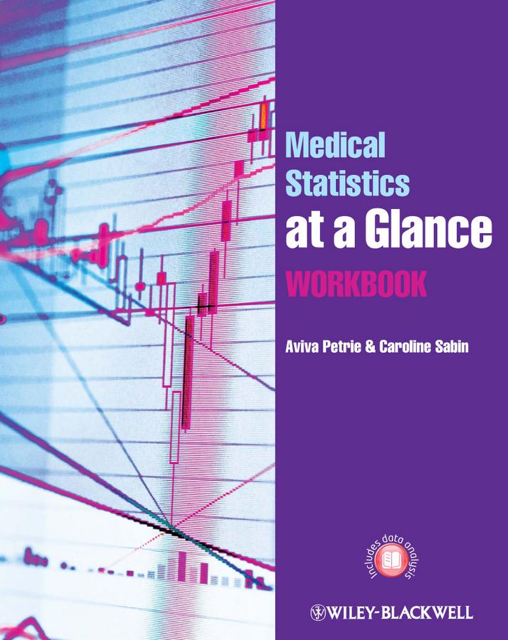 Aviva Petrie Medical Statistics at a Glance Workbook kumaresan veliah medical microbiology mcqs