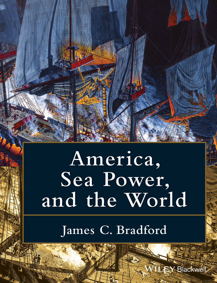 James Bradford C. America, Sea Power, and the World new and original zd 70n optex photoelectric switch photoelectric sensor npn output