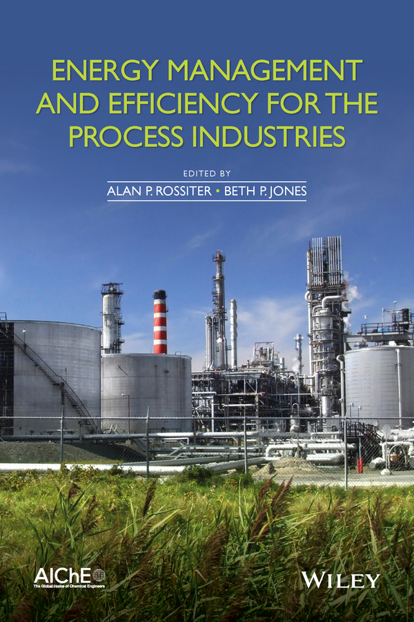 Beth Jones P. Energy Management and Efficiency for the Process Industries sohaib azhar umar aftab abbasi and khubaib azhar communal range management in pakistan