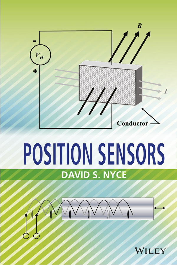 David Nyce S. Position Sensors diffuse type m18 three wire dc npn no 1 10cm detection distance photoelectric sensor optical sensor e3f ds10c4