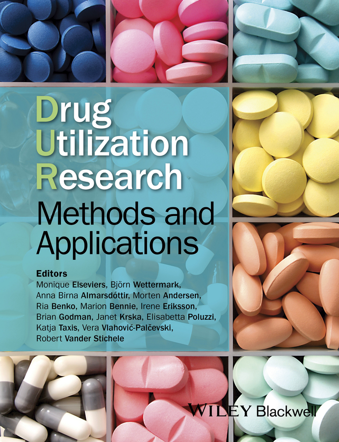 Monique Elseviers Drug Utilization Research. Methods and Applications gibson richard michael the secret army chiang kai shek and the drug warlords of the golden triangle