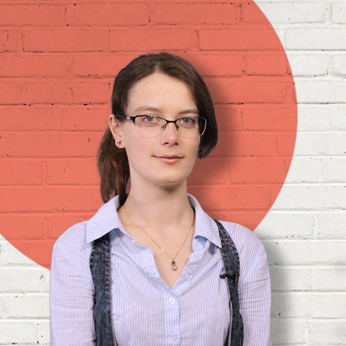 Мария Осетрова 5 минут О квантовой случайности мария осетрова 5 минут о мышлении