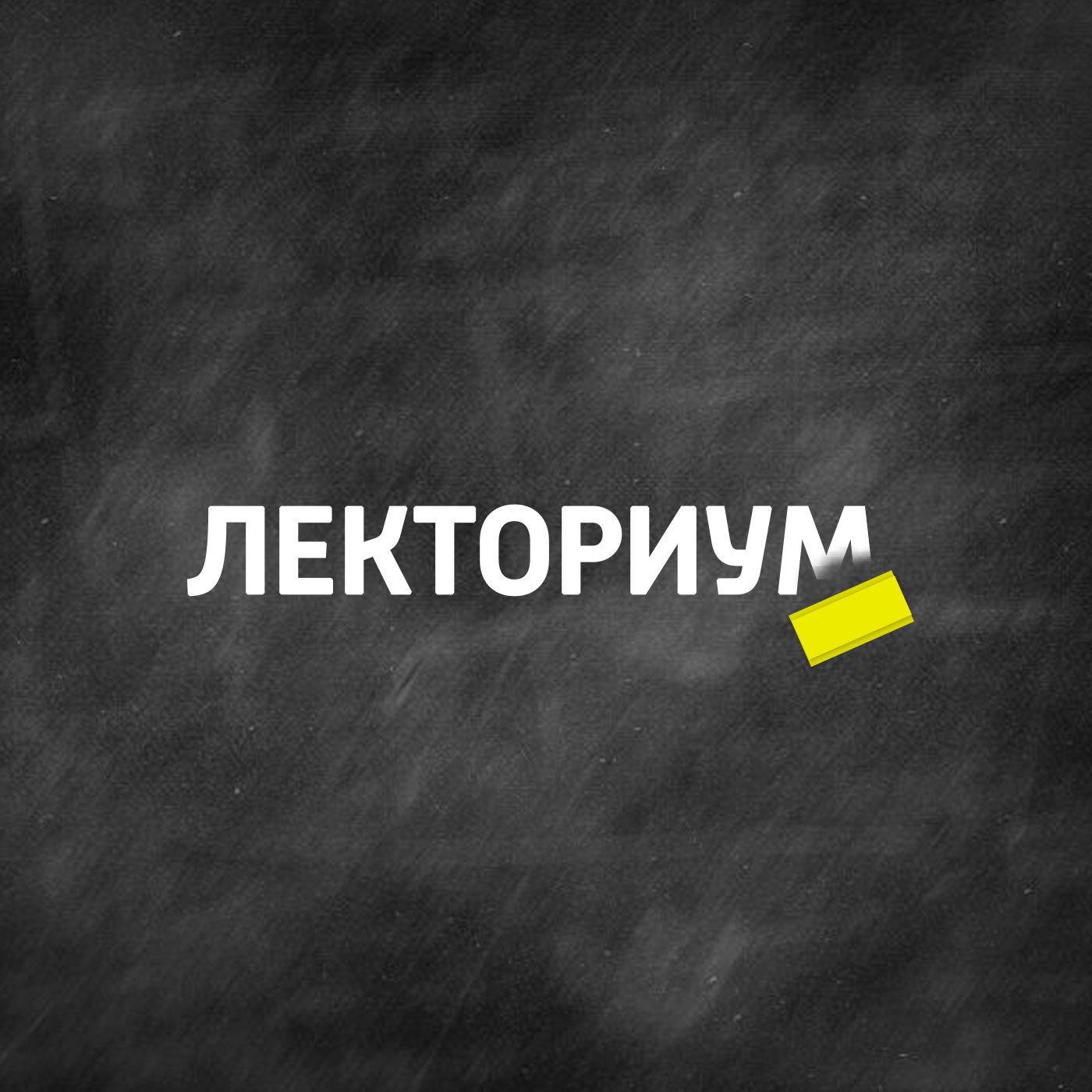 Творческий коллектив шоу «Сергей Стиллавин и его друзья» Евгений Жаринов о Владимире Высоцком