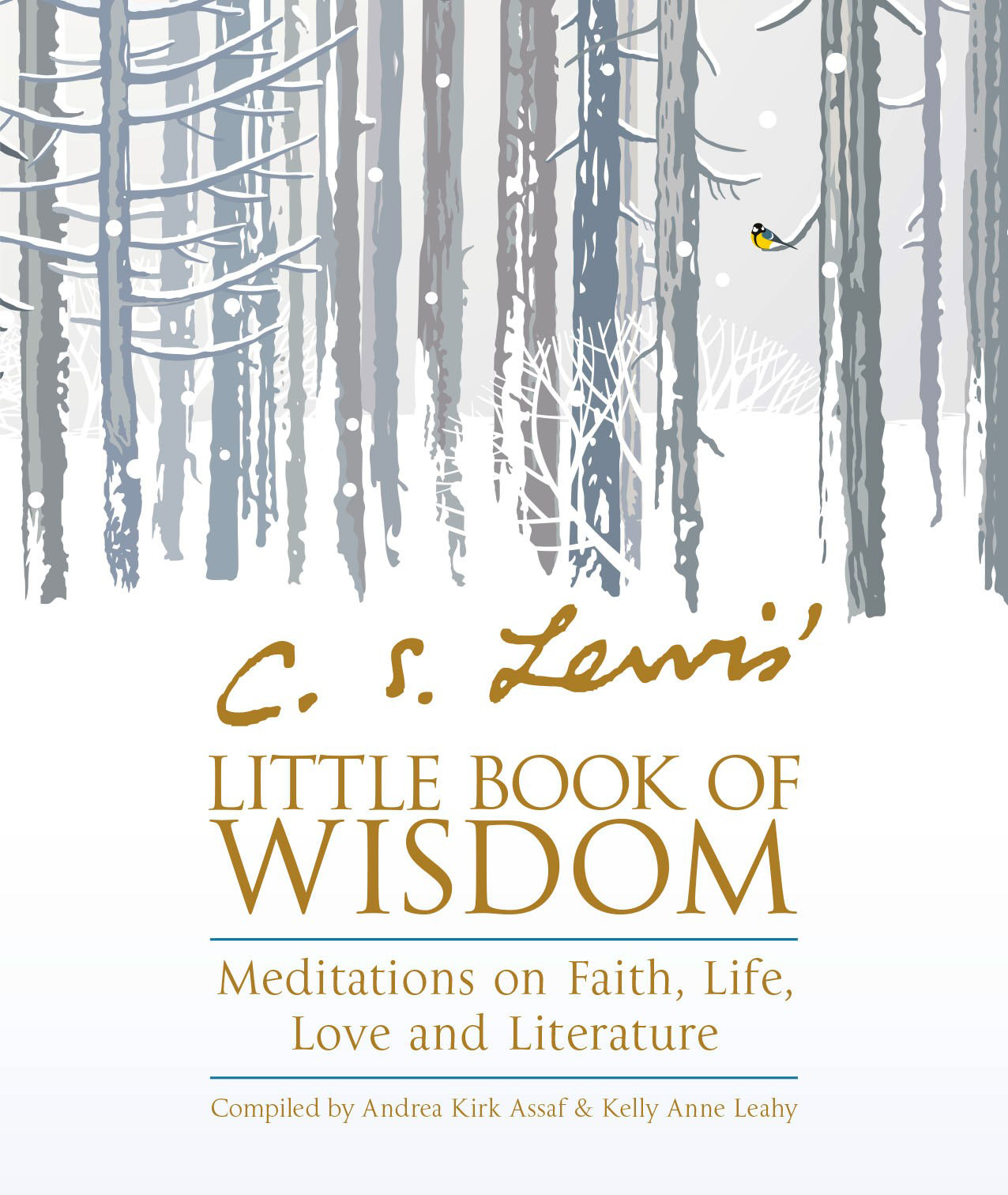 Andrea Assaf Kirk C.S. Lewis' Little Book of Wisdom: Meditations on Faith, Life, Love and Literature автор не указан the wisdom of angels concerning divine love and divine wisdom