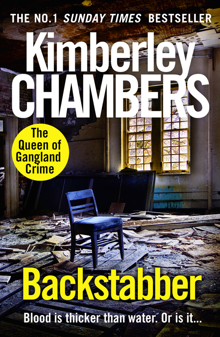 Kimberley Chambers Backstabber: The No. 1 bestseller at her shocking, gripping best – this book has a twist and a sting in its tail! kimberley chambers tainted love a gripping thriller with a shocking twist from the no 1 bestseller