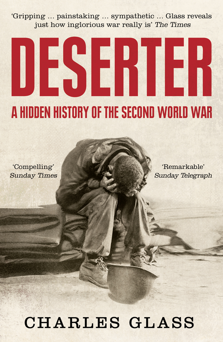 Charles Glass Deserter: The Last Untold Story of the Second World War geoffrey owen from empire to europe the decline and revival of british industry since the second world war