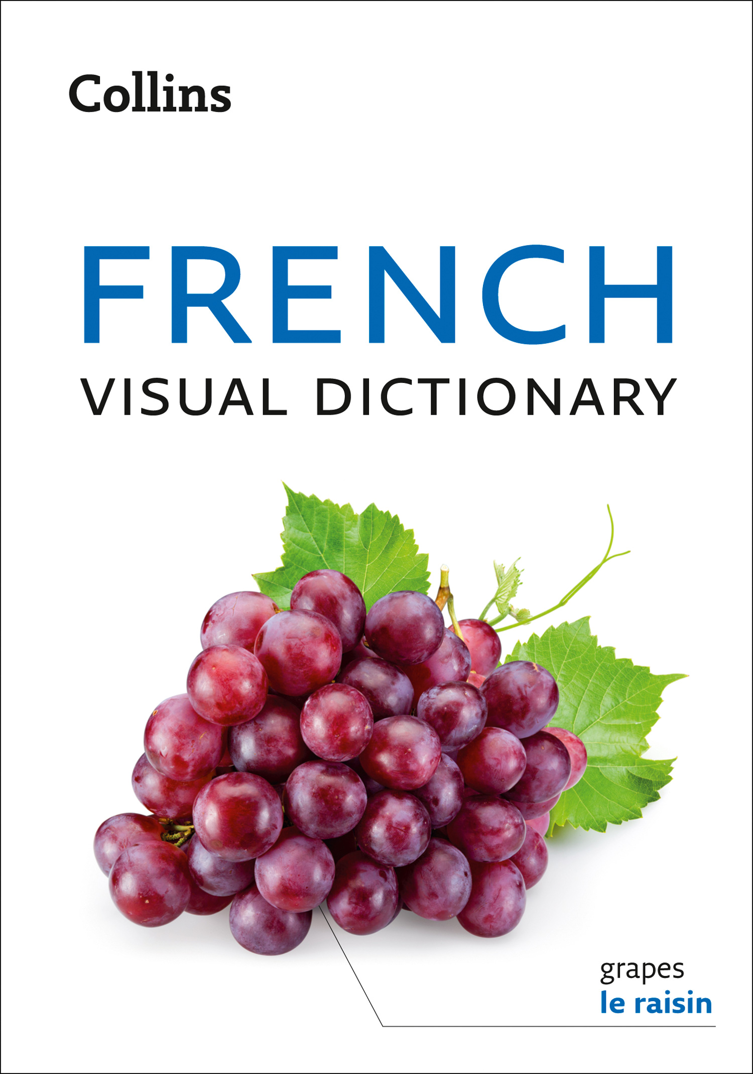 Collins Dictionaries Collins French Visual Dictionary o rell max english pharisees french crocodiles and other anglo french typical characters