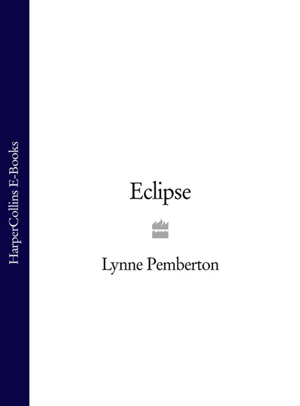 Lynne Pemberton Eclipse