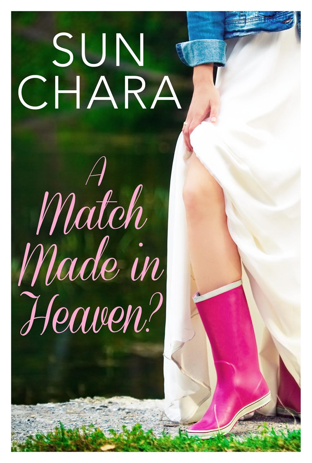 Sun Chara A Match Made in Heaven? ожерелья и кулоны handmade 2015 disfraces femininas shugo chara 0000