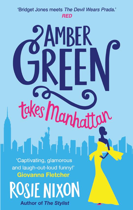 Rosie Nixon Amber Green Takes Manhattan fugsame 8x22 176led strobe flashing tow truck light amber emergency red blue white green amber yellow