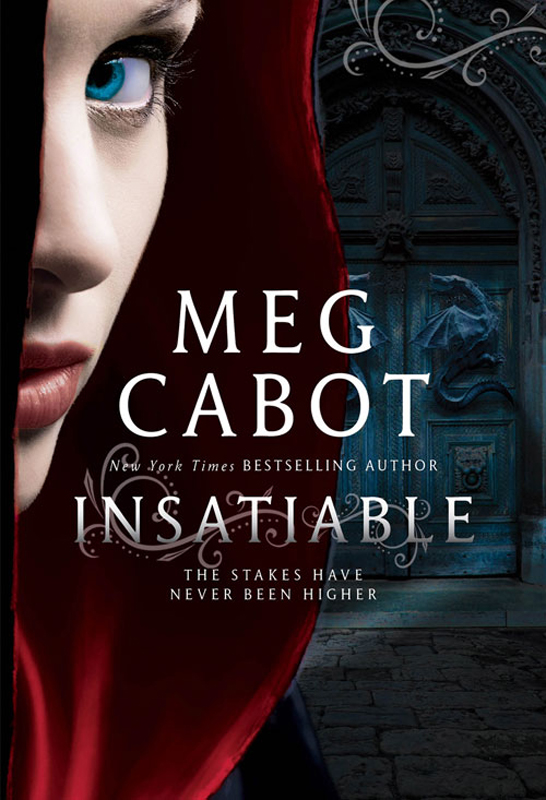 Meg Cabot Insatiable футболка wearcraft premium slim fit printio whisky cola