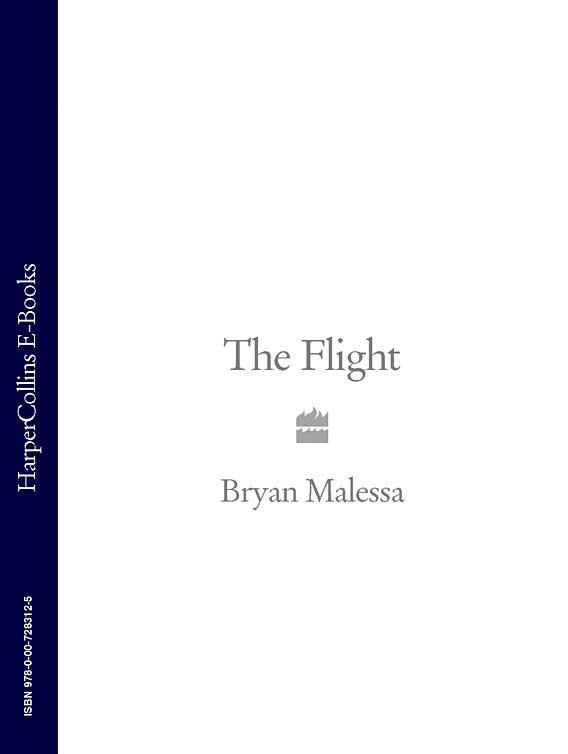 лучшая цена Bryan Malessa The Flight