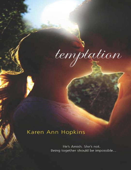 Karen Hopkins Ann Temptation jon hopkins london