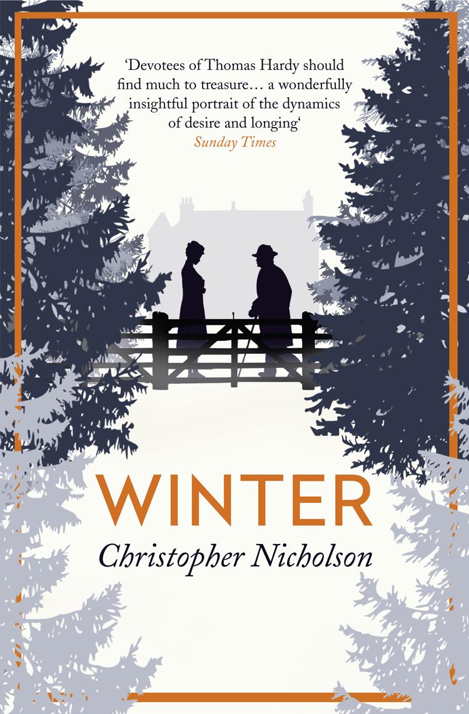 Christopher Nicholson Winter цена в Москве и Питере