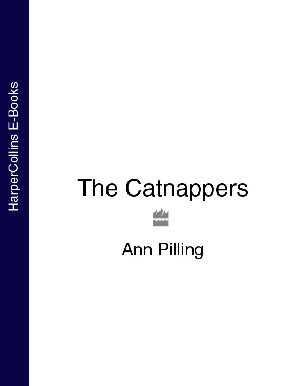 Ann Pilling The Catnappers кофемашина philips hd8650 09