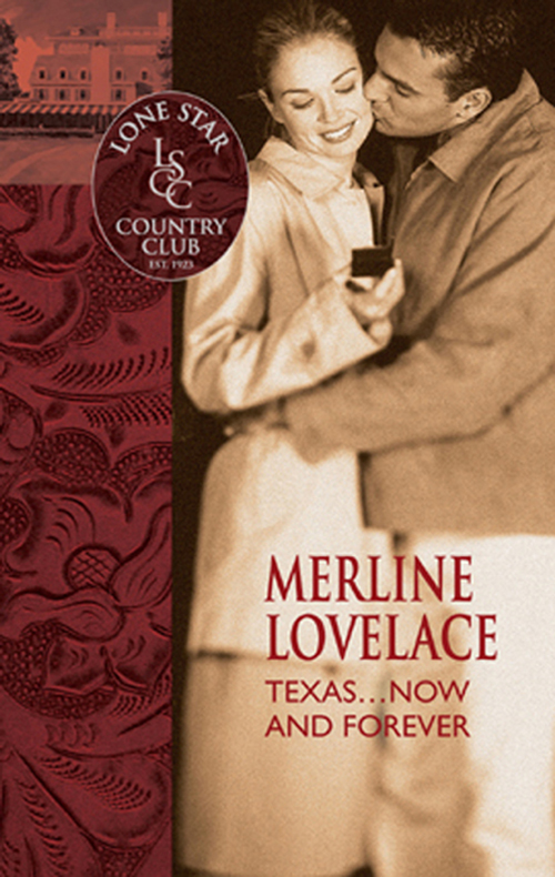 Merline Lovelace Texas...Now and Forever merline lovelace seduced by the operative