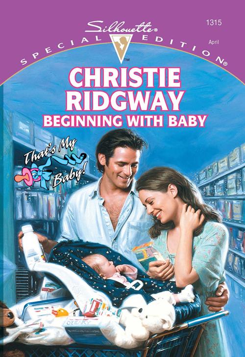 Christie Ridgway Beginning With Baby safe device anti sleep drowsy alarm alert sleepy reminder for car driver to keep awake