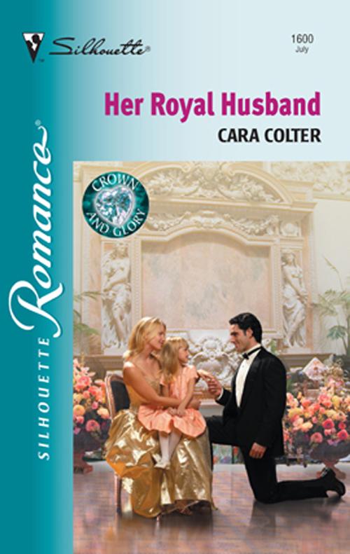 Cara Colter Her Royal Husband cara colter the prince and the nanny