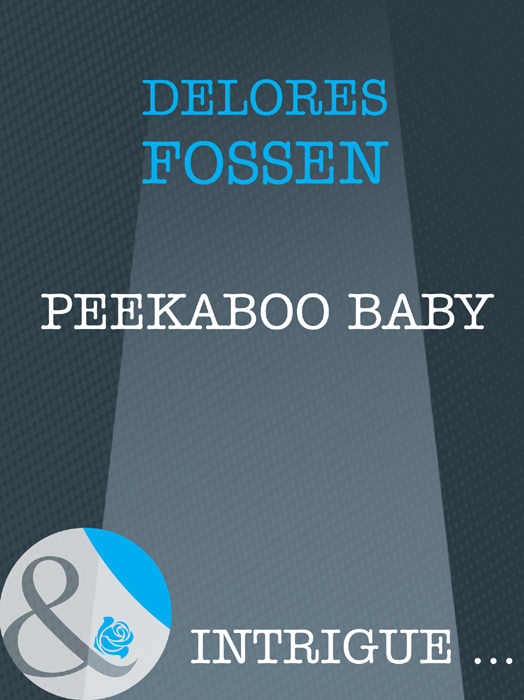 Delores Fossen Peekaboo Baby delaney jp the girl before international bestseller