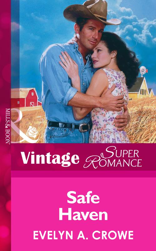 Evelyn Crowe A. Safe Haven sparks n safe haven film tie in
