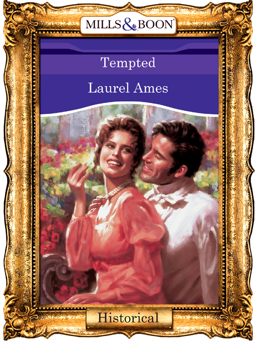 Laurel Ames Tempted black william judith shakespeare her love affairs and other adventures