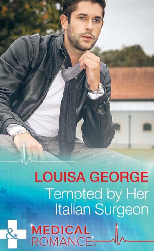 Louisa George Tempted by Her Italian Surgeon social media usage among emirati digital natives