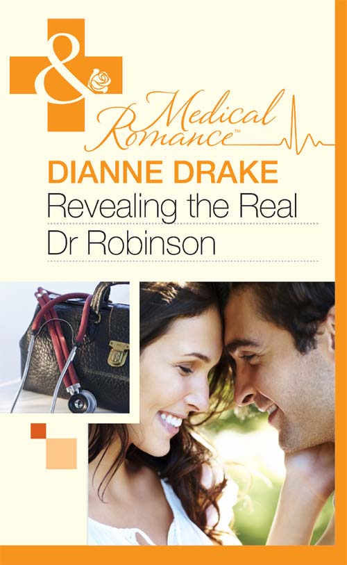 Dianne Drake Revealing The Real Dr Robinson usborne look inside the jungle
