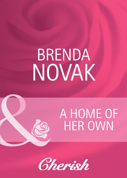 Brenda Novak A Home of Her Own lucky family digital sports watch red led time and date display
