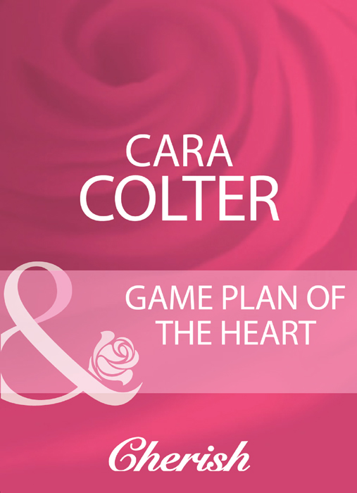 Cara Colter Game Plan Of The Heart cara colter the wedding planner s big day