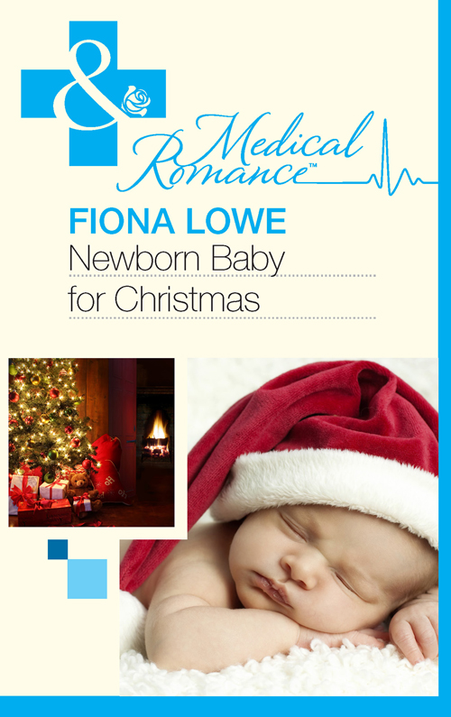 Fiona Lowe Newborn Baby For Christmas балетки caprice caprice ca107awaaix0
