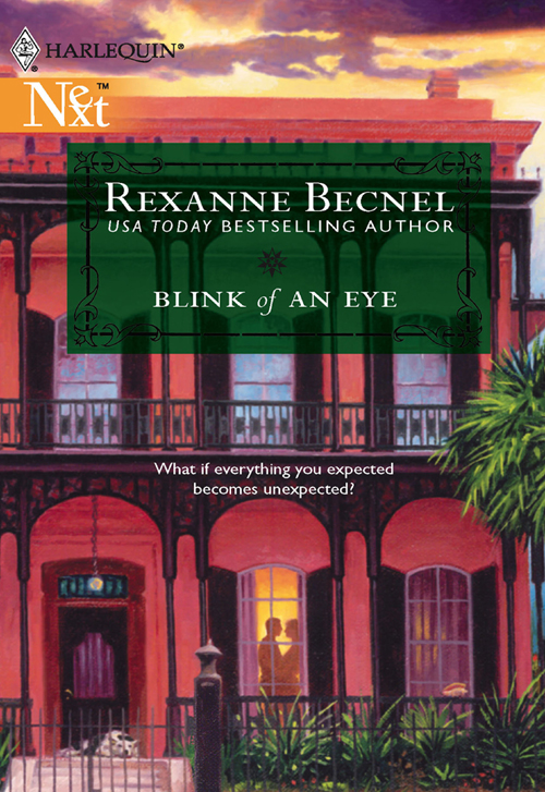 Фото - Rexanne Becnel Blink Of An Eye trollope a an eye for an eye