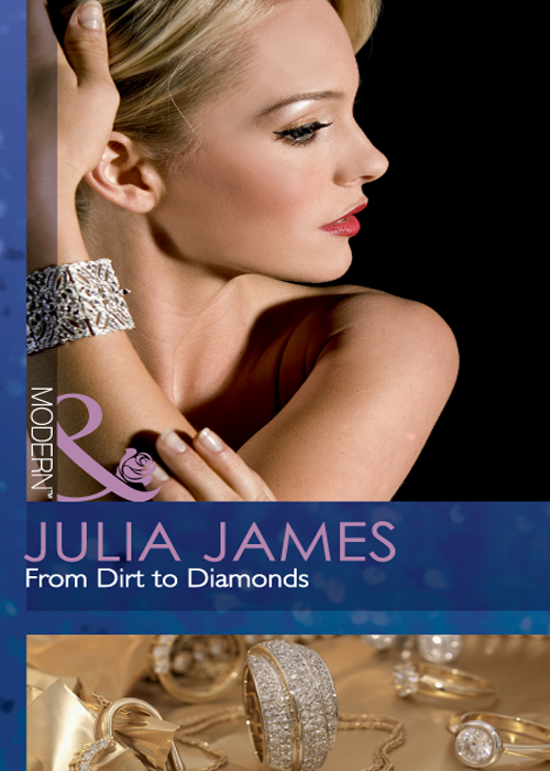 Julia James From Dirt to Diamonds barrow tzs1 a02 yklzs1 t01 g1 4 white black silver gold acrylic water cooling plug coins can be used to twist the