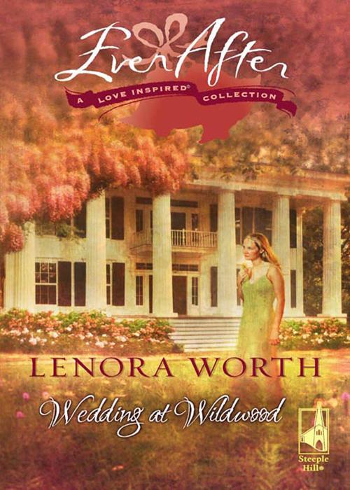 цена Lenora Worth Wedding at Wildwood онлайн в 2017 году