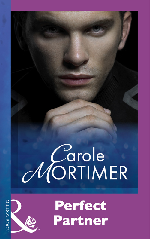 лучшая цена Carole Mortimer Perfect Partner