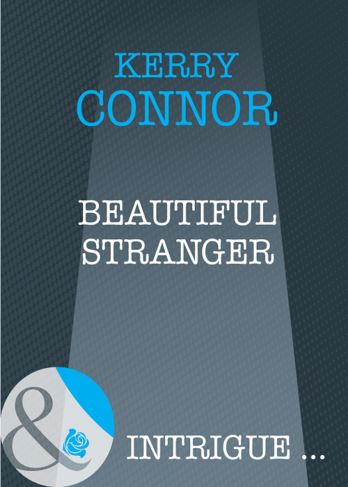Kerry Connor Beautiful Stranger dr moussa toure loose him and let him go