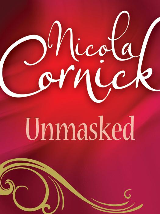 Nicola Cornick Unmasked nicola cornick scandals of an innocent