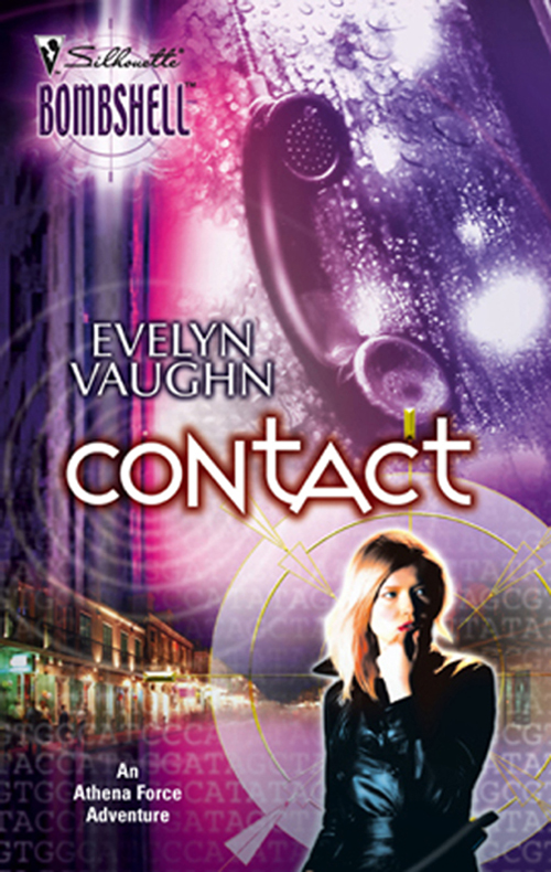 Evelyn Vaughn Contact david j besley trimodology the study of the three modi operandi faith code and force as a three in one trio