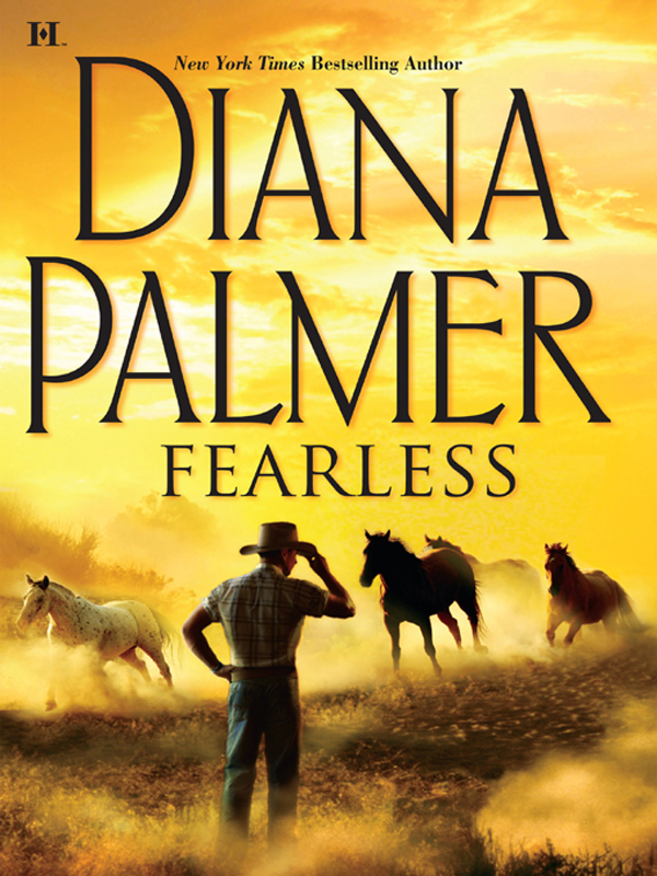 Фото - Diana Palmer Fearless agent based snort in distributed environment