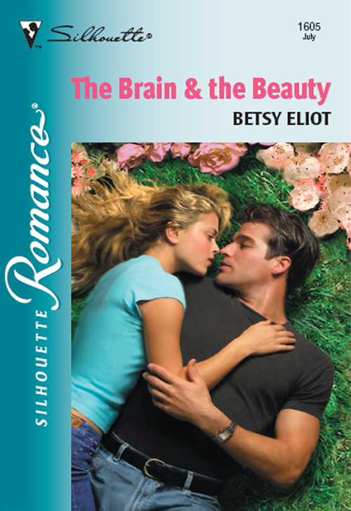 Фото - Betsy Eliot The Brain and The Beauty neuroeconomics decision making and the brain