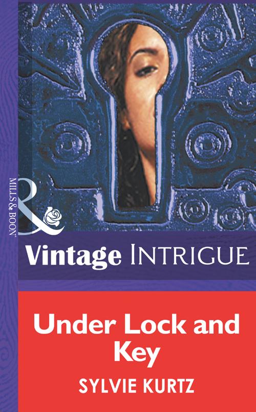 Sylvie Kurtz Under Lock And Key tyler the creator tyler the creator wolf 2 lp 180 gr cd colour