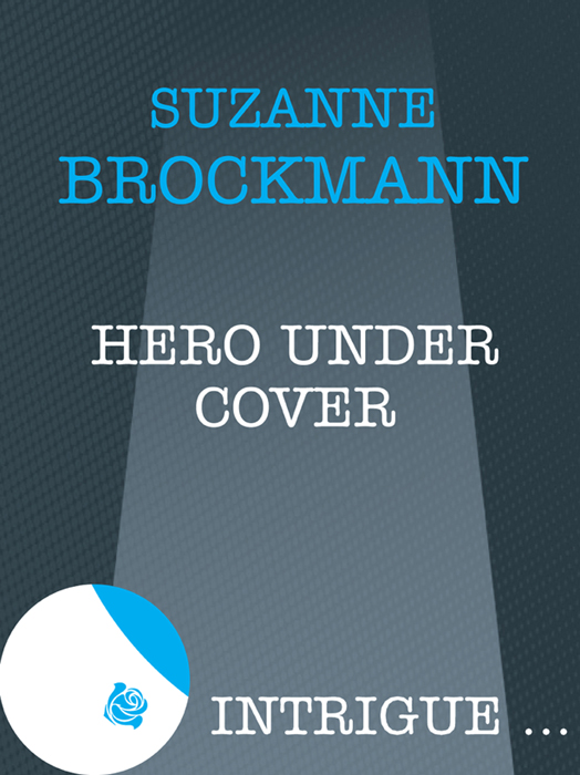Suzanne Brockmann Hero Under Cover suzanne brockmann it came upon a midnight clear