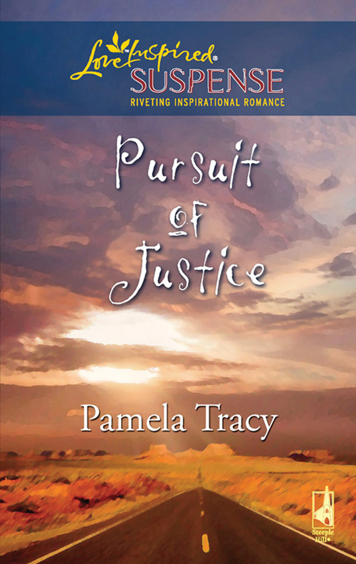 Pamela Tracy Pursuit of Justice pamela tracy daddy for keeps