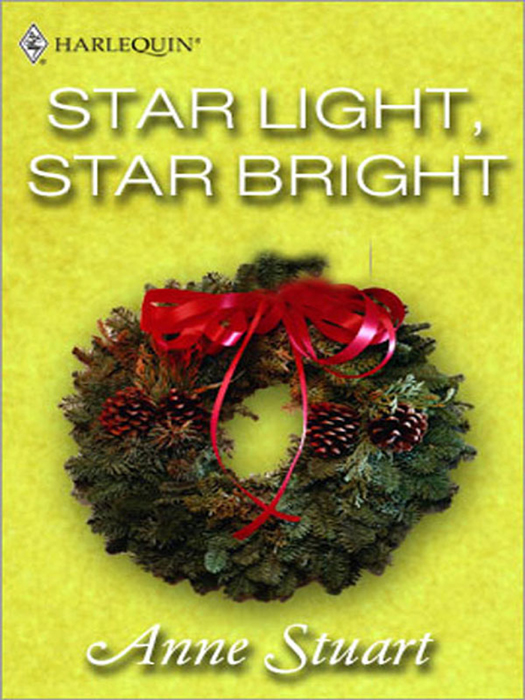Anne Stuart Star Light, Star Bright