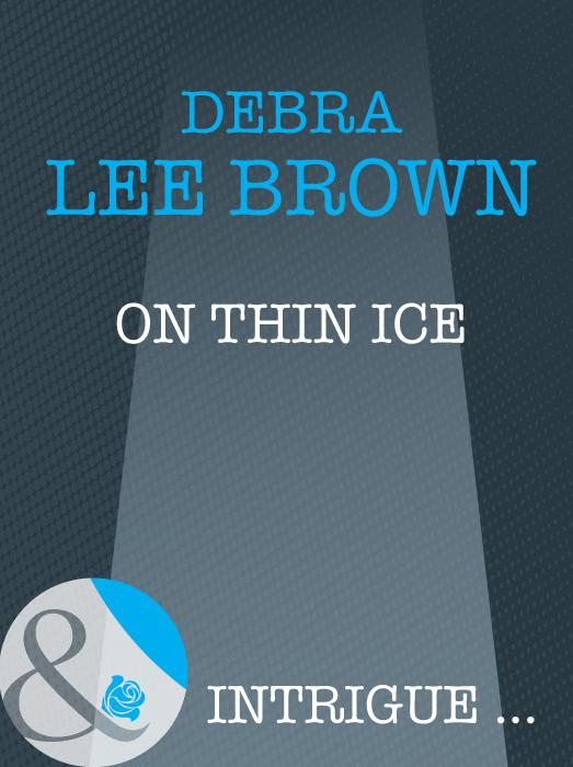 Debra Brown Lee On Thin Ice debra brown lee the mackintosh bride